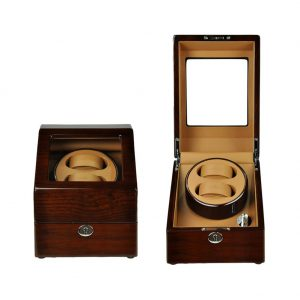 watch private label winder