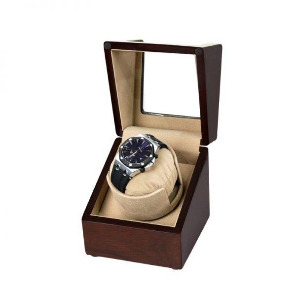Winder Watch