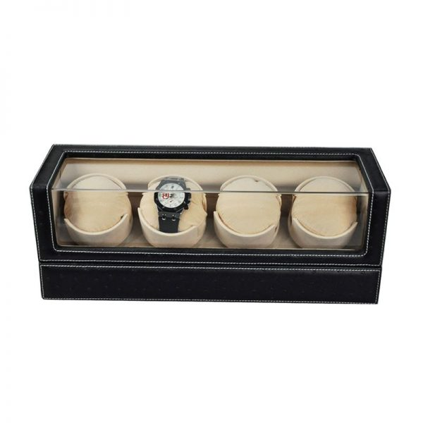 cheap watch winder