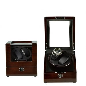 OEM watch winder