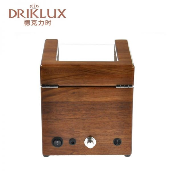 electrical watch winder