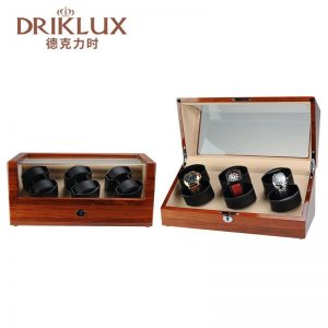 watch winder store