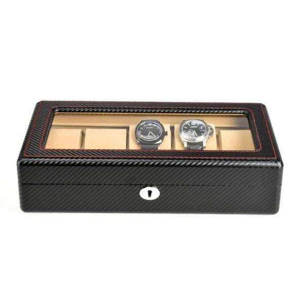 Watch Box Luxury