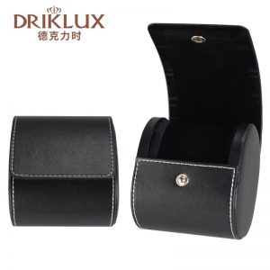 luxury watch roll