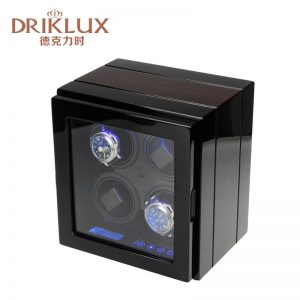 watch winder luxury