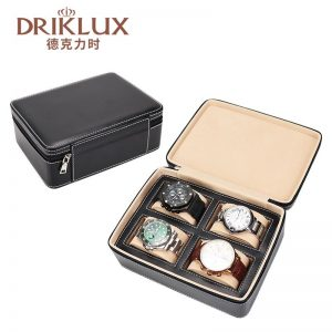 Watch Box Manufacturer