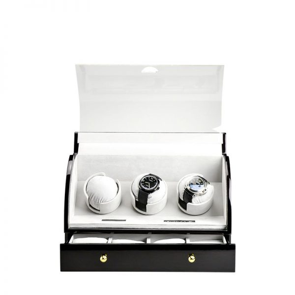 watch box automatic