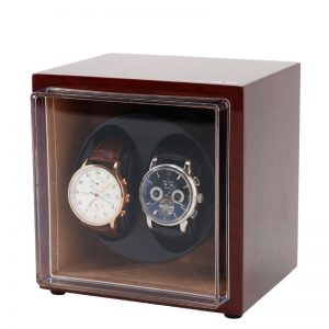 watch winder review