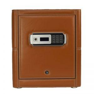 Safe Box Watch Winder