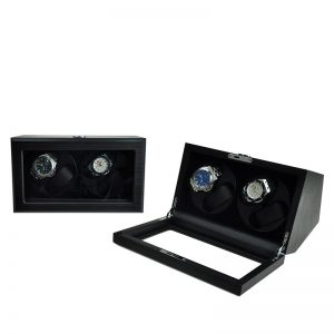 watch winder hong kong