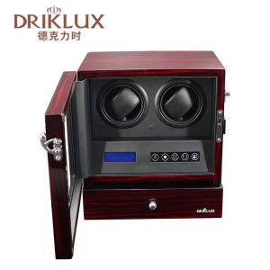 Wholesale Watch Winder Kit