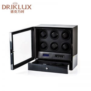 Watch Winder 6