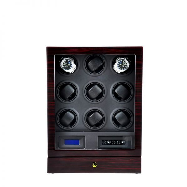 Watch Winder Mabuchi Motors