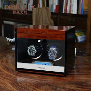 watch winder motor