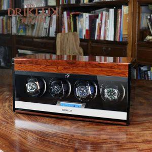 Automatic Watch Winder
