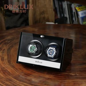 china watch winder