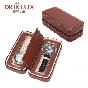 cheap jewelrys box