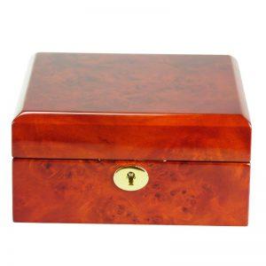 jewelry display box ring